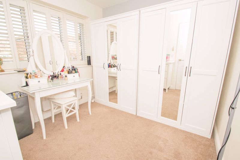 3 bed house for sale in The Flats  - Property Image 9
