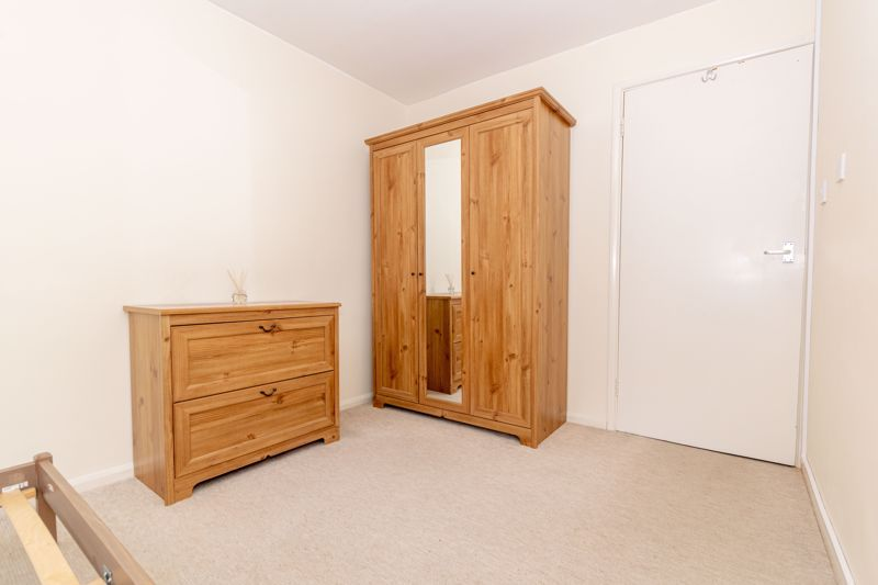 1 bed flat for sale in Worcester Street 7