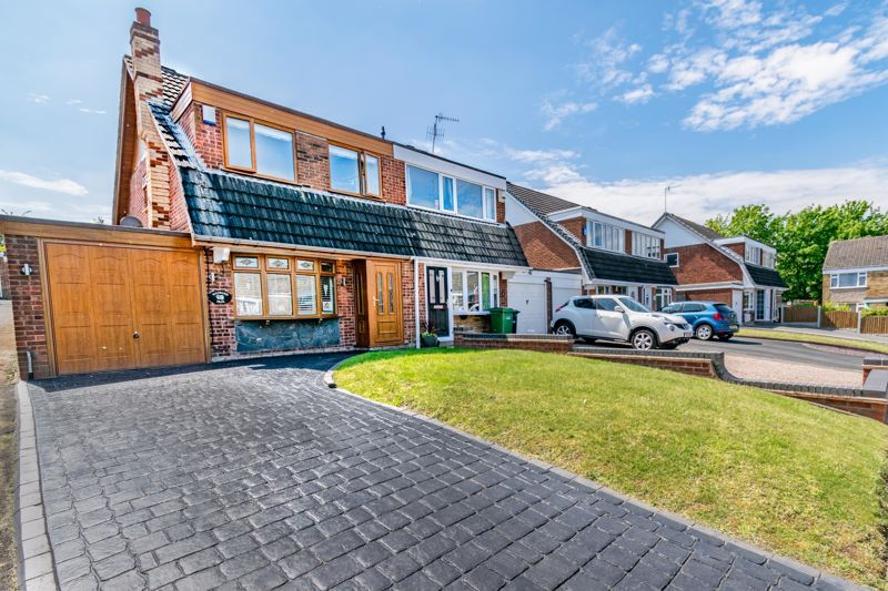 3 bed house for sale in Pippin Avenue  - Property Image 1