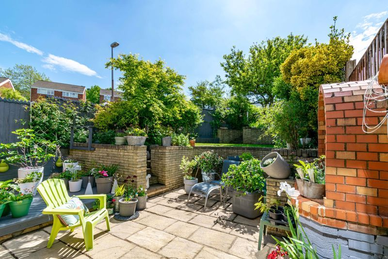 3 bed house for sale in Pippin Avenue  - Property Image 12
