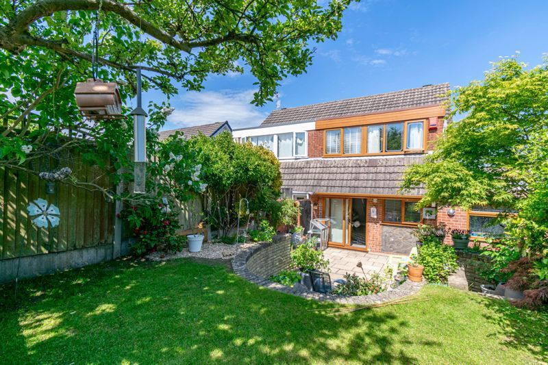 3 bed house for sale in Pippin Avenue  - Property Image 13