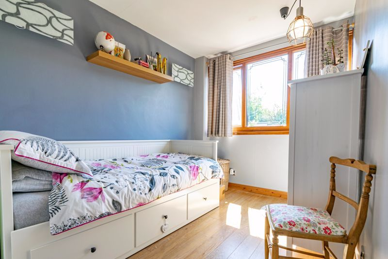 3 bed house for sale in Pippin Avenue 9