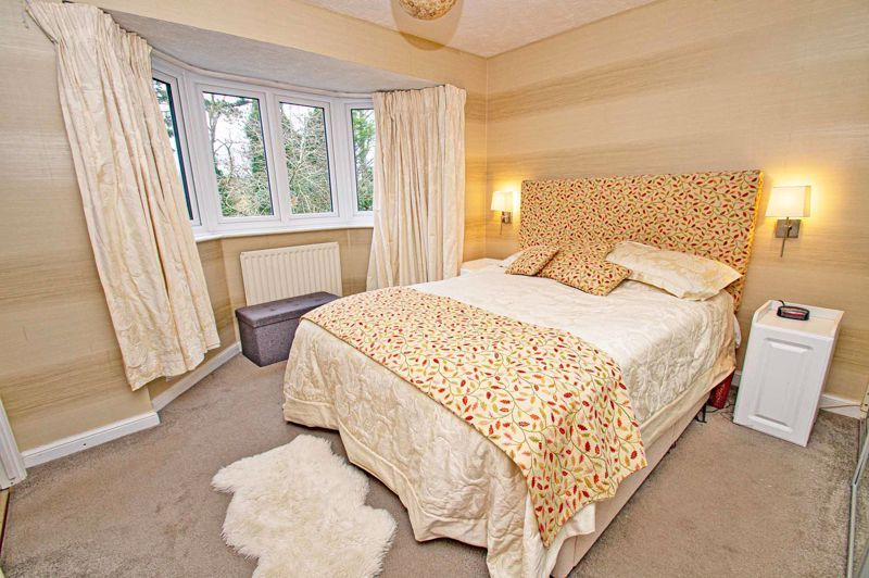 5 bed house for sale in McConnell Close 6