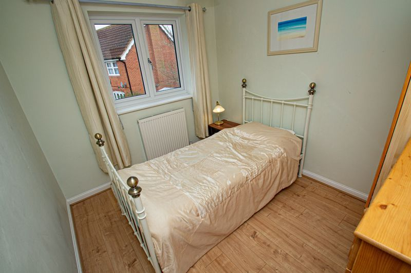 5 bed house for sale in McConnell Close 10