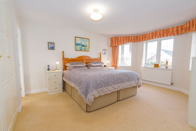 5 bed house for sale in Appletrees Crescent 8