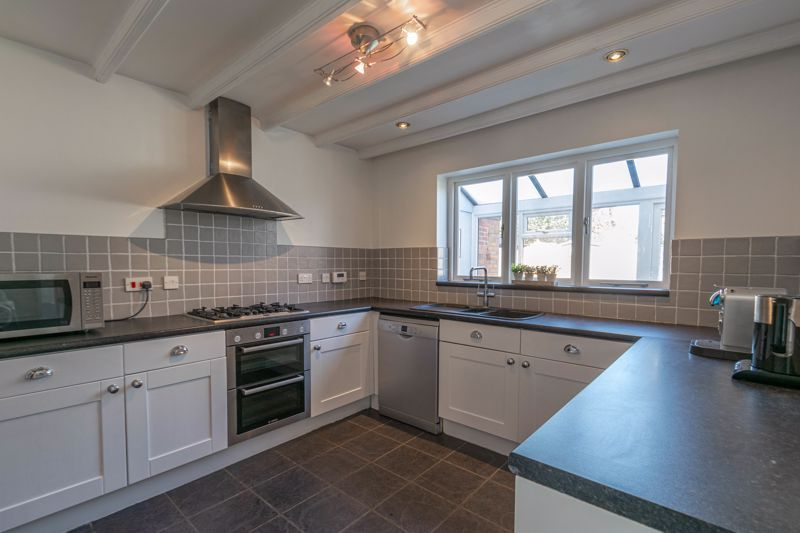 4 bed house for sale in Grazing Lane  - Property Image 2