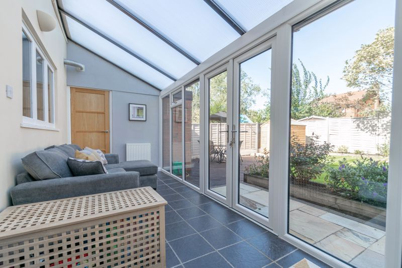 4 bed house for sale in Grazing Lane 16