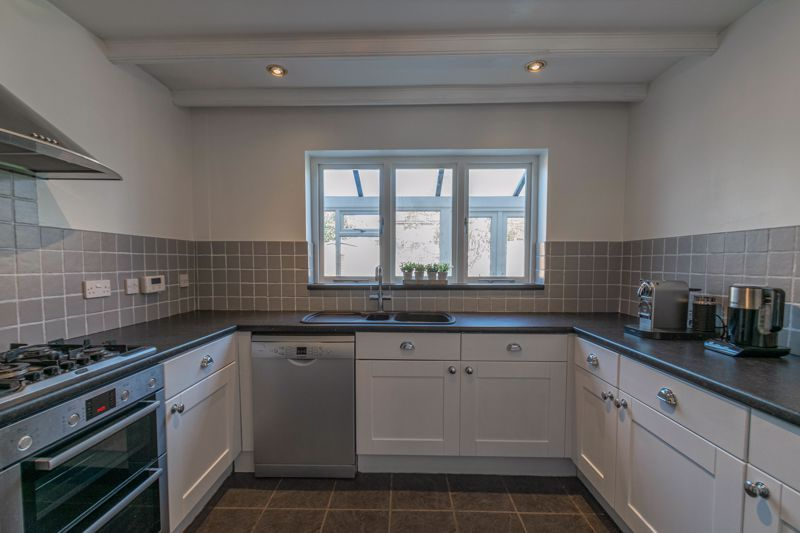 4 bed house for sale in Grazing Lane  - Property Image 3