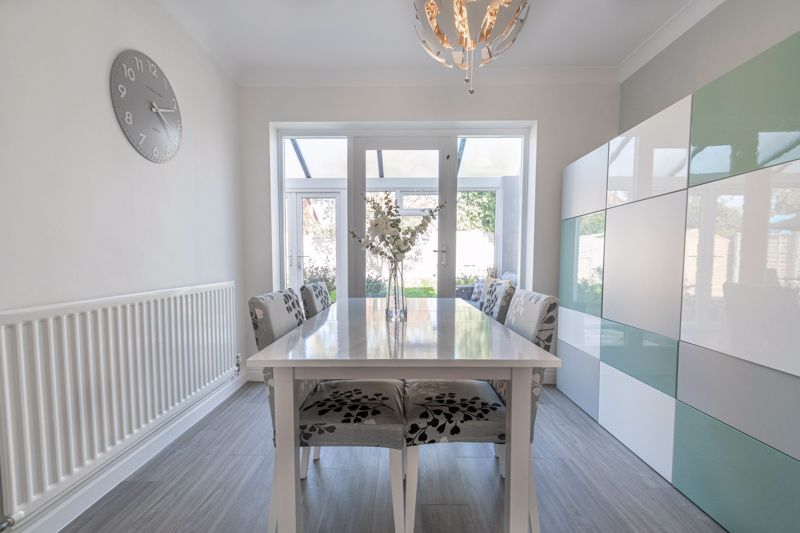 4 bed house for sale in Grazing Lane 4