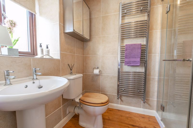 4 bed house for sale in Grazing Lane  - Property Image 9