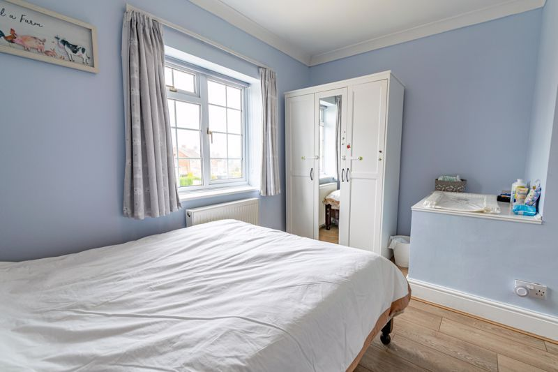 2 bed house for sale in Bishop Hall Crescent  - Property Image 11