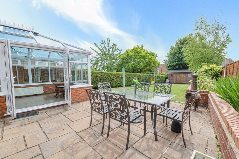 2 bed house for sale in Bishop Hall Crescent  - Property Image 12