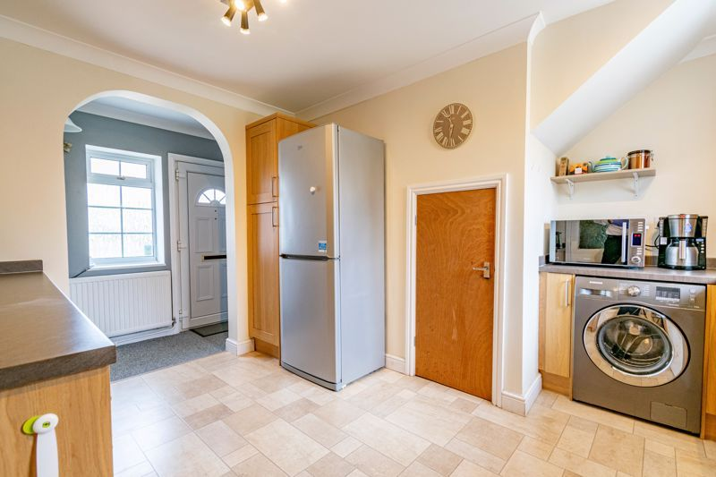 2 bed house for sale in Bishop Hall Crescent 4