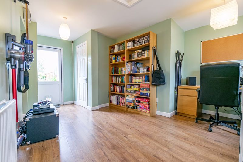 2 bed house for sale in Bishop Hall Crescent 6