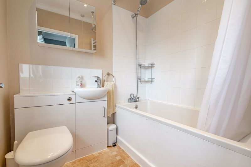 2 bed house for sale in Bishop Hall Crescent  - Property Image 7