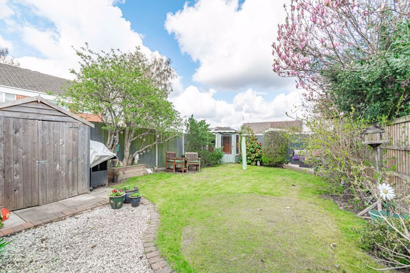 3 bed house for sale in Pippin Avenue 11