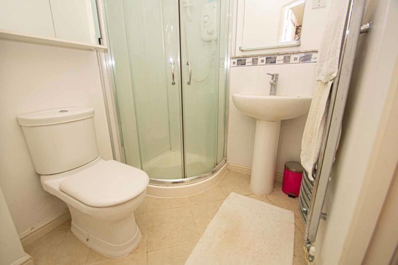 3 bed house for sale in Lea Park Rise 12