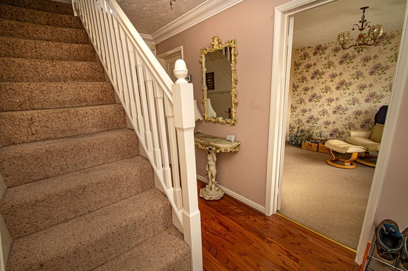 3 bed house for sale in Lea Park Rise  - Property Image 16