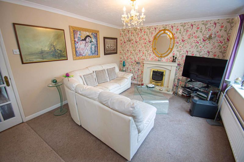 3 bed house for sale in Lea Park Rise 3