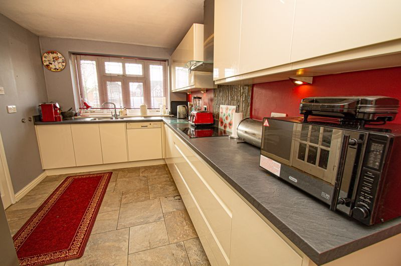 3 bed house for sale in Lea Park Rise 6