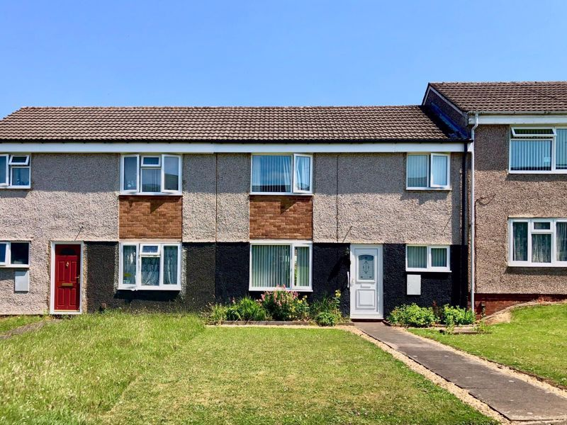 3 bed house for sale in Archer Court 1