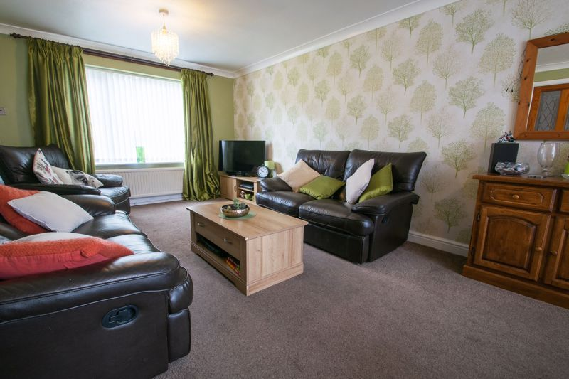 3 bed house for sale in Archer Court 2