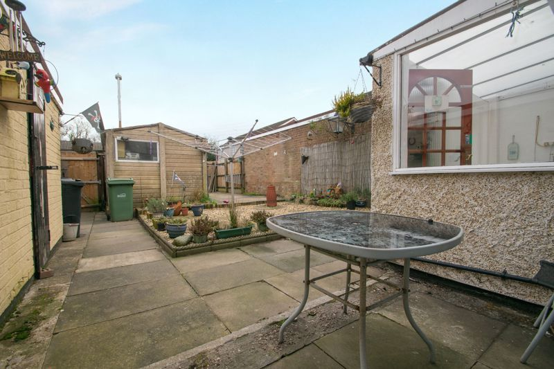 3 bed house for sale in Archer Court 14