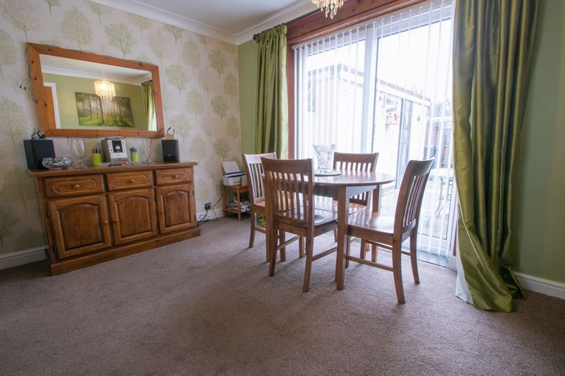 3 bed house for sale in Archer Court  - Property Image 3