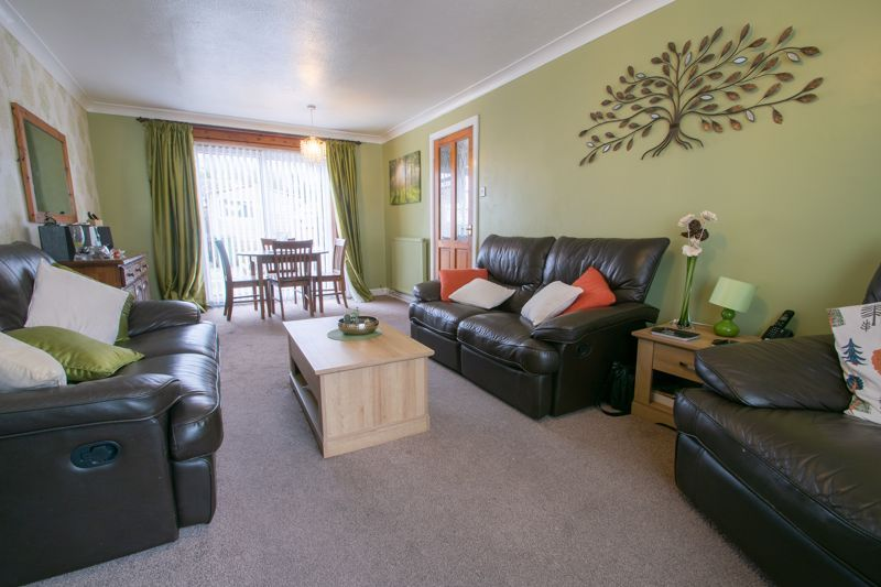 3 bed house for sale in Archer Court 4