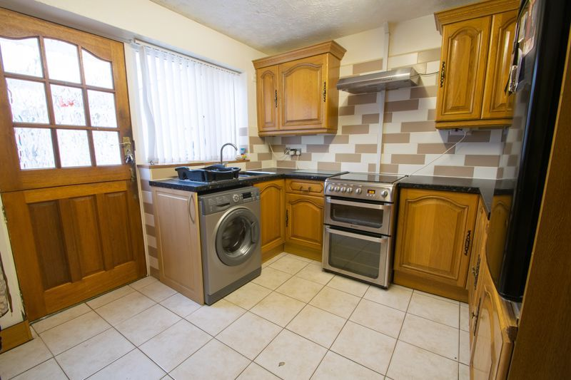 3 bed house for sale in Archer Court  - Property Image 5