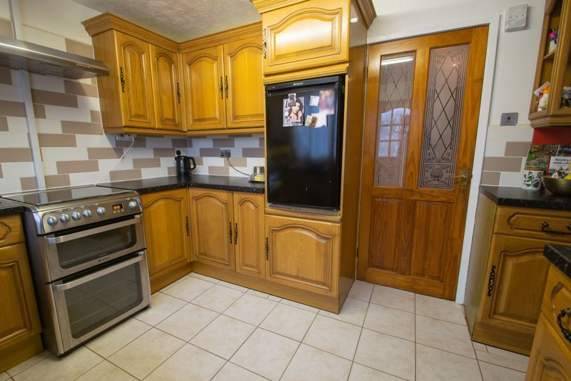 3 bed house for sale in Archer Court 6