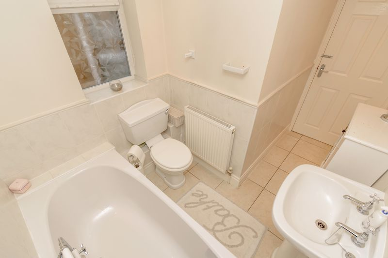 2 bed house for sale in Broad Street  - Property Image 12