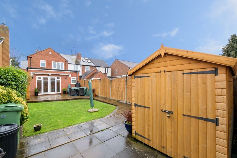 2 bed house for sale in Broad Street  - Property Image 13