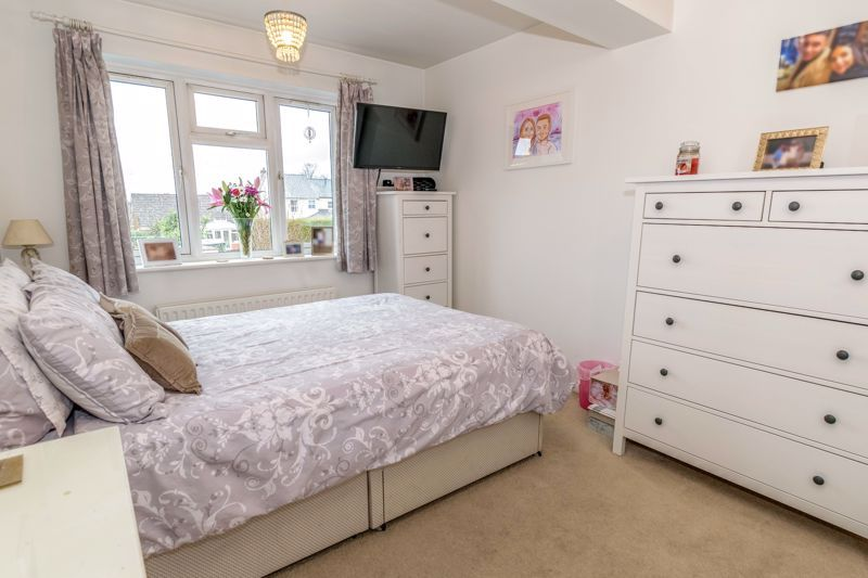 2 bed house for sale in Broad Street  - Property Image 14