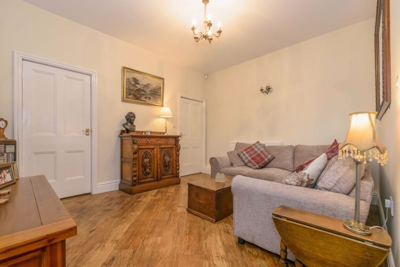 2 bed house for sale in Broad Street  - Property Image 6