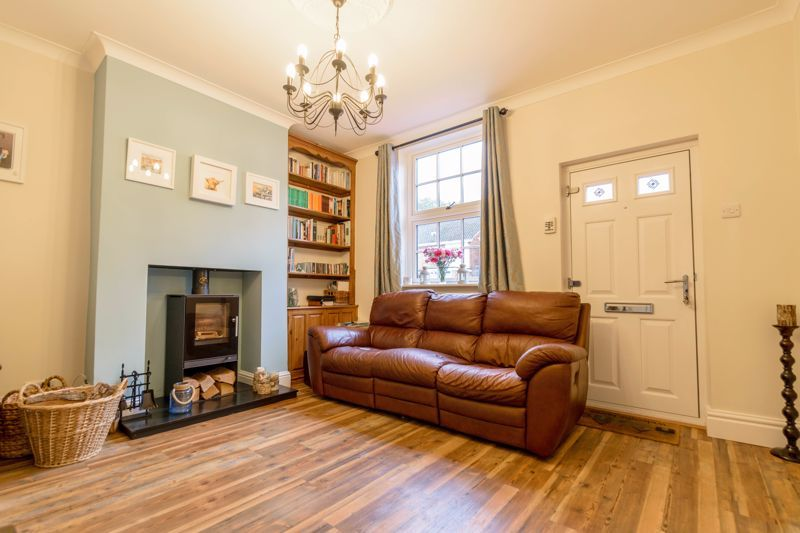2 bed house for sale in Broad Street  - Property Image 7