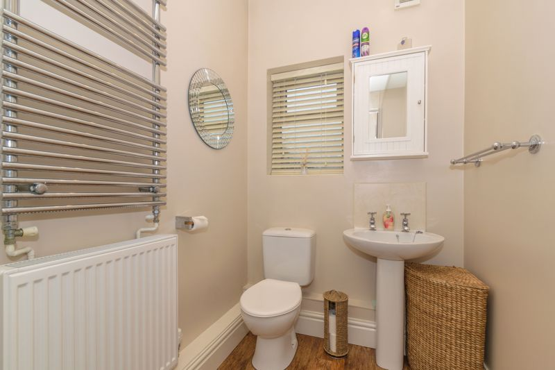 2 bed house for sale in Broad Street  - Property Image 8