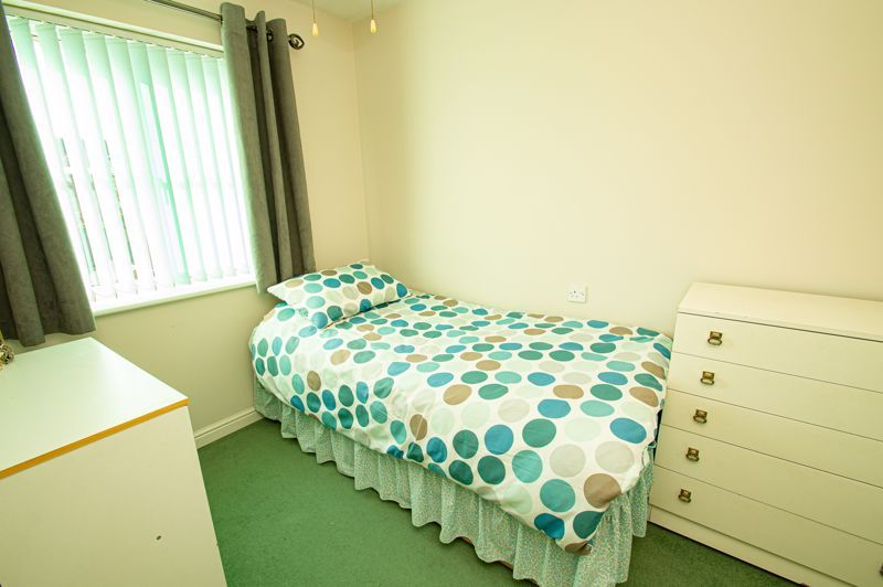 4 bed house for sale in Pulman Close  - Property Image 11