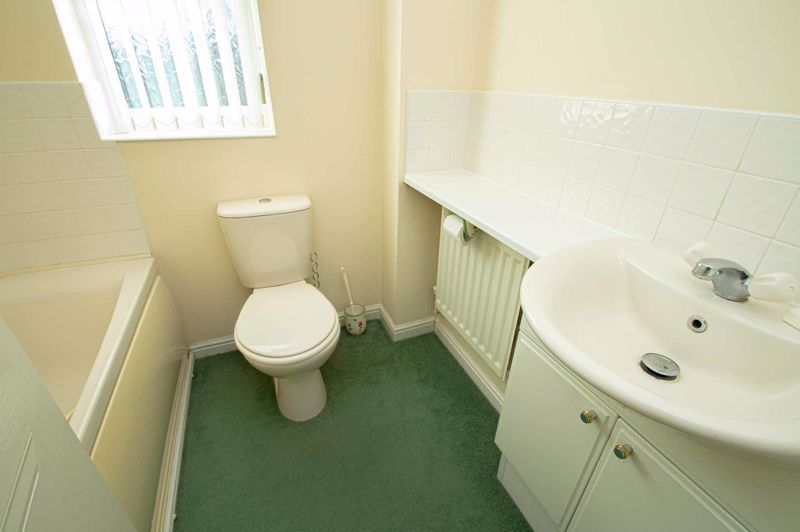 4 bed house for sale in Pulman Close  - Property Image 12
