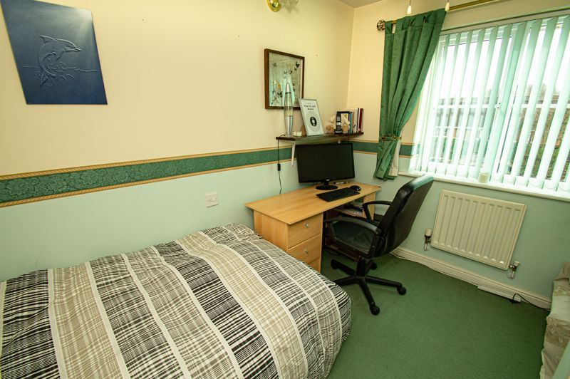 4 bed house for sale in Pulman Close  - Property Image 10