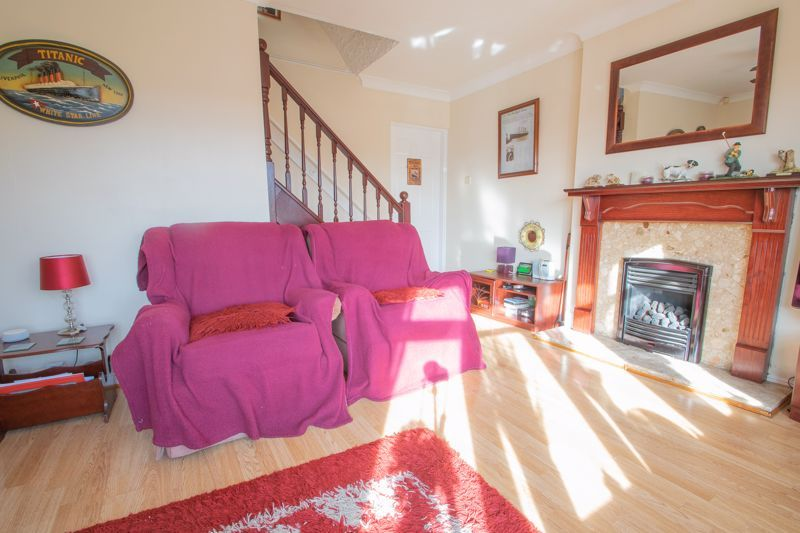 3 bed house for sale in Hordern Crescent 11