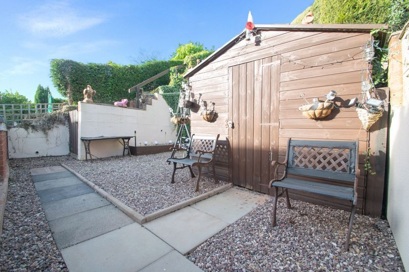 3 bed house for sale in Hordern Crescent 13