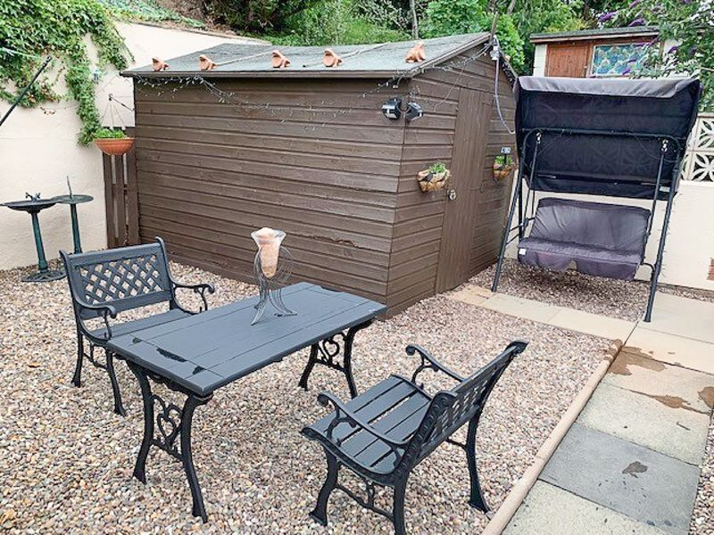 3 bed house for sale in Hordern Crescent 15