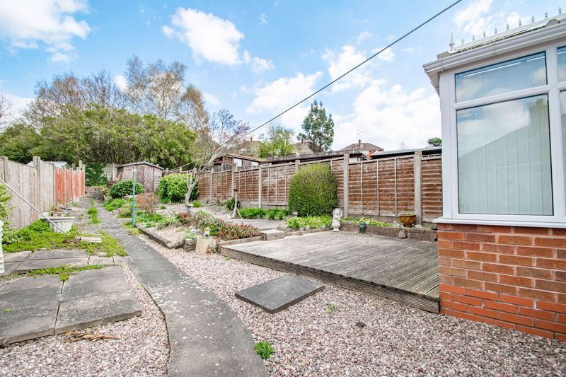 3 bed house for sale in Huntingtree Road  - Property Image 12