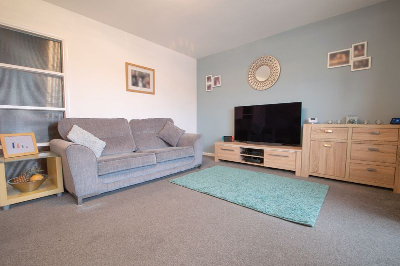 3 bed house for sale in Blagdon Road  - Property Image 14