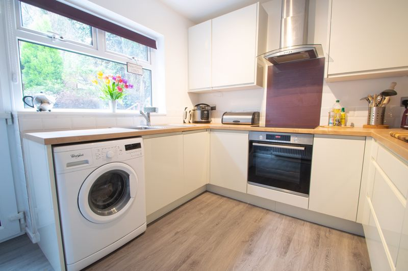 3 bed house for sale in Blagdon Road  - Property Image 6