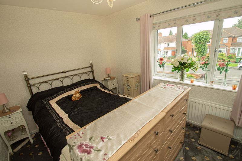 4 bed house for sale in Park Road  - Property Image 10