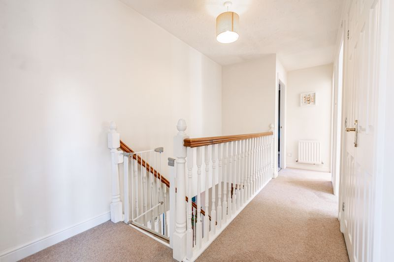 4 bed house for sale in Appletrees Crescent, Woodland Grange  - Property Image 19