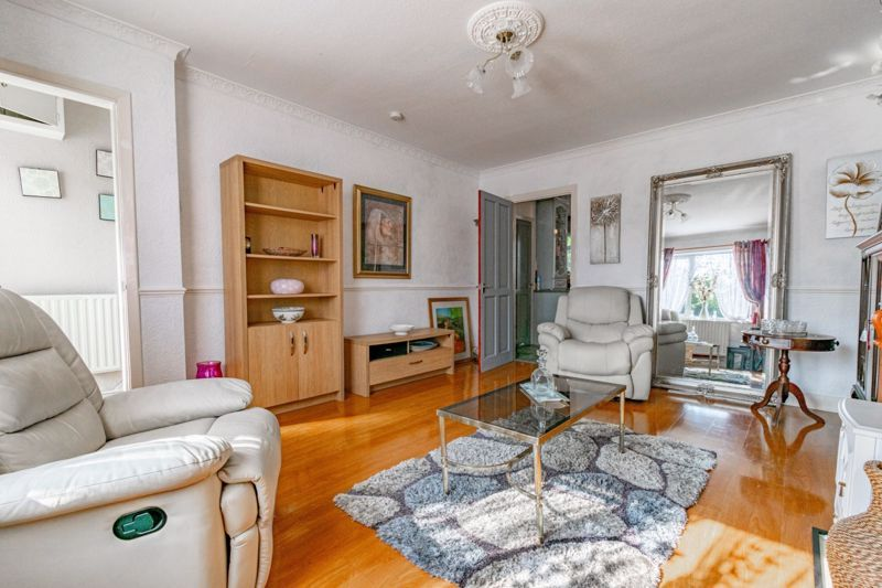 2 bed house for sale in The Promenade 2
