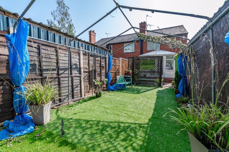 2 bed house for sale in The Promenade  - Property Image 14